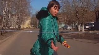 Funny road accidents,Funny Videos, Funny People, Funny Clips, Epic Funny Videos Part 18