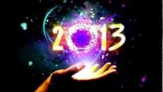 Best DJ Song 2013