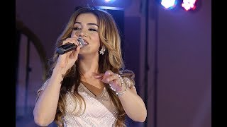Download ZARINA TILIDZE - CHEMO SIHARULO /Заринат Тилидзе - chemo siharulo Mp3 and Videos