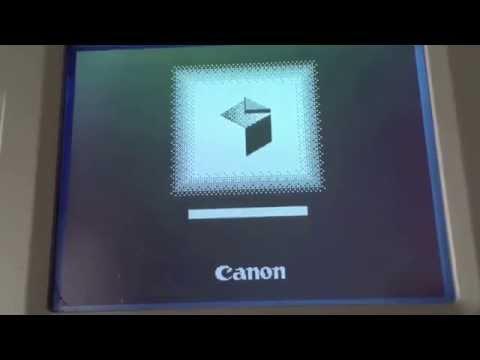 canon error e002. Canon ошибка E002. Canon E002 ir2530 ir2525 ir2530 ir2545.