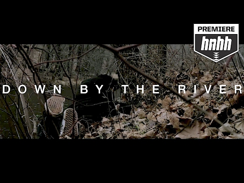 Mir Fontane - Down by the River (Official Music Video)
