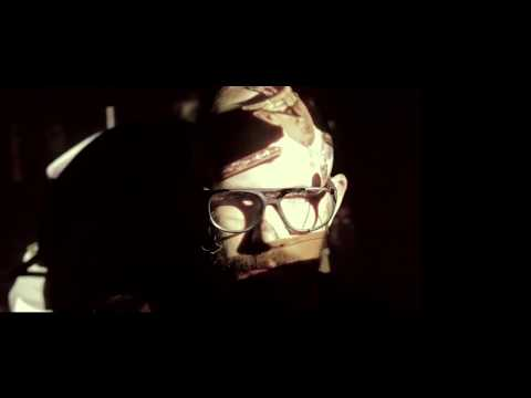 Heiko Fischer - General Relativity (Album Teaser)