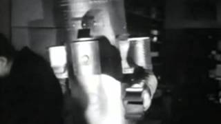 12inch Copperhead - Mysterious Dr Satan 1940 Custom Figure