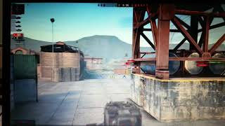 KV 2   -  one shot  !   1080p HD