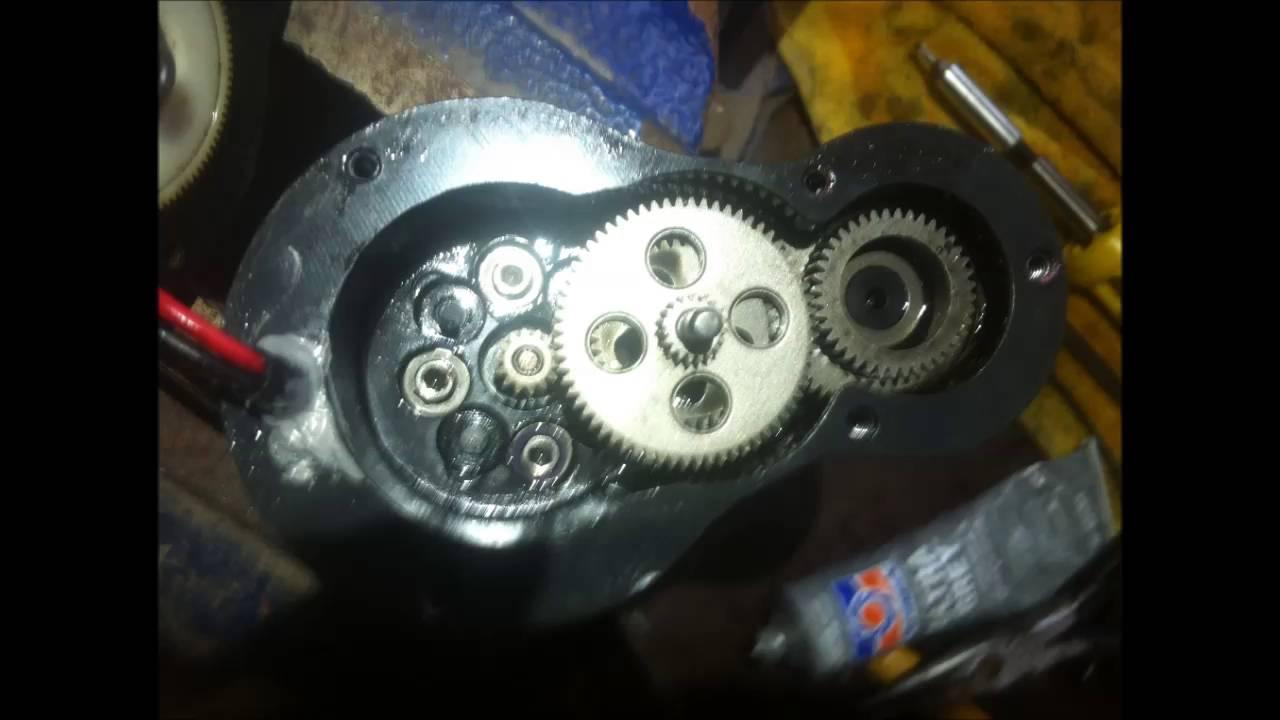 medium resolution of bobcat lift tilt not working actuator repair ahc