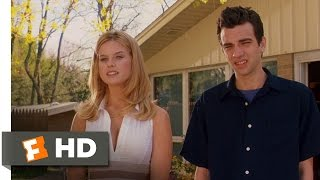 Video She's Out of My League (3/9) Movie CLIP - Not Wearing Underwear (2010) HD download MP3, MP4, WEBM, AVI, FLV April 2018
