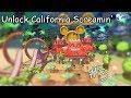Unlock California Screamin' - Disney Magic Kingdoms #3