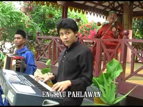 lagu melayu (pedoman pemuda) zehan zuhri lbs