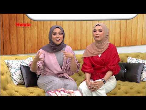 Islam Pilihanku: Adab Hubungan Intim