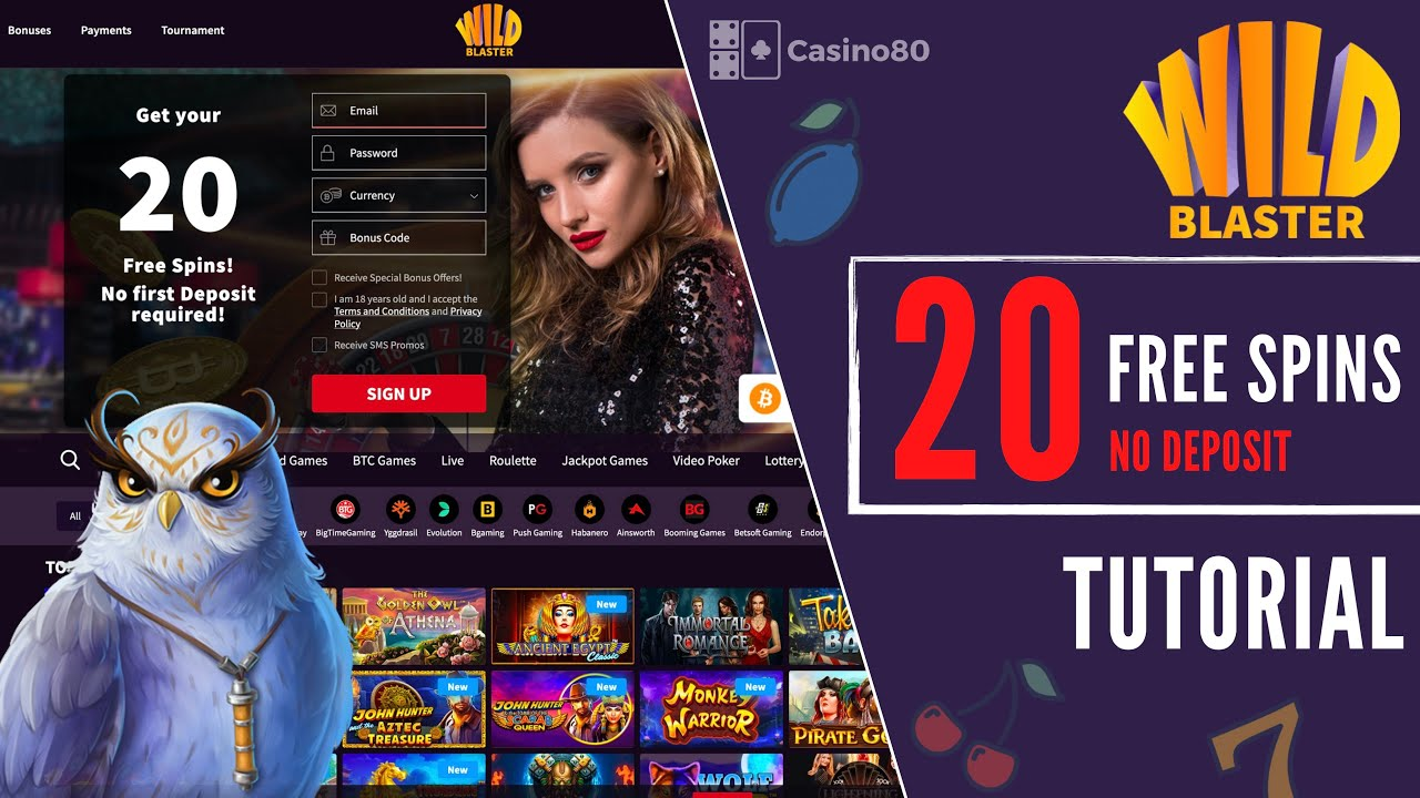 online casino 100 bonus vkladu online casino city kostenlos startguthaben