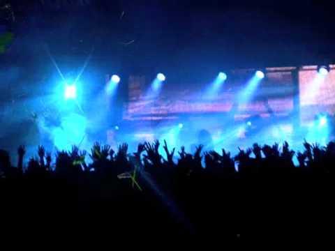 Bassnectar-magical world(ft nelly furtado)...