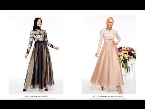 df5c16914323c Armine Giyim 2015 İlkbahar Yaz Koleksiyonu Kataloğu - YouTube