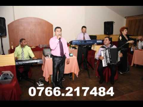 20 Daniel Turbatu Colaj Muzica De Ascultare Ca La Nunta Youtube
