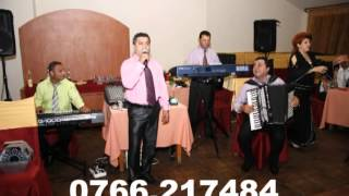 20 Daniel Turbatu  Colaj muzica de ascultare ca la nunta