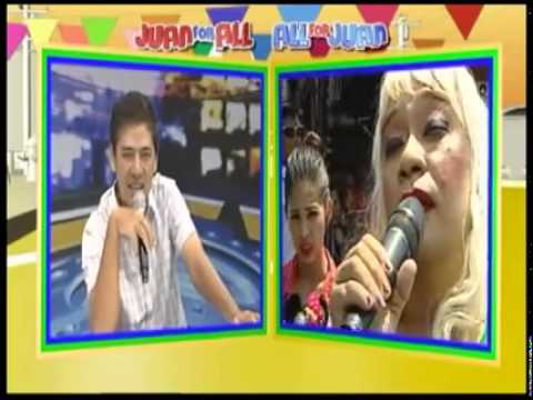 eat bulaga problem solving april 18 2015