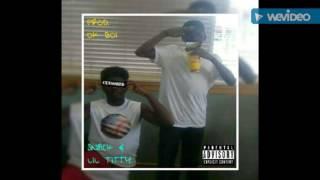 Snack & Lil Titty - Mumble Freestyle  [Prod. OK Boi]