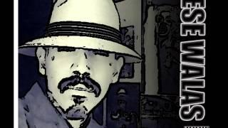 South Side To Rider - Ese Walas Ft. El Fucking Yersh, Mr Gera & Shyboy - Album: Pura Vida Og