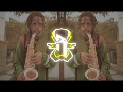 boom bap jazz instrumental