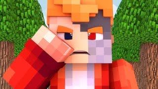 Minecraft: FROZEN - #15 ELE TAMBÉM É UM MUTANTE! thumbnail