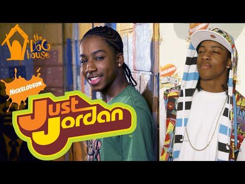 JV & Elvis  Lil' JJ