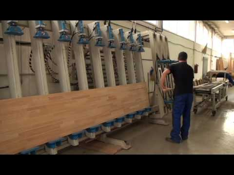 solid-wood-panel-manufacturing-process
