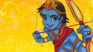 Video Bala Kanda Ramayan Full Movie - பால காண்டம் ராமாயணம் - தமிழ் download MP3, 3GP, MP4, WEBM, AVI, FLV Agustus 2018
