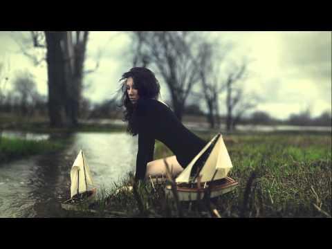 Rudimental feat. Emeli Sandé - Free (Maya Jane Coles Remix)