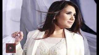 Danielle Cristina - Tu es Santos (Oficial Music)