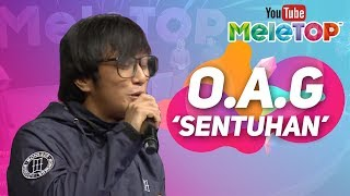 Download lagu  Sentuhanoleh band otai indie Malaysia OAG MP3