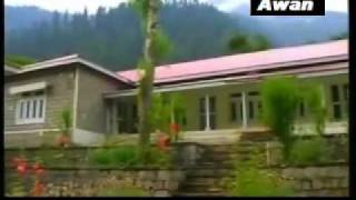 YouTube  Neelam Valley,Jagran,Kundal Shahi,Kutton Valley,Azad Kashmir Pakistan