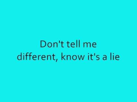 The Castaways - Liar, Liar - 1965