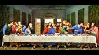 Skąd wzięło się chrześcijaństwo. Największy przekręt w historii świata