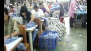Garment.mpg