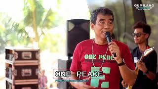 Download Lagu Terbaru TEMAN RUDI IBRAHIM ROMANSA ONE PEACE