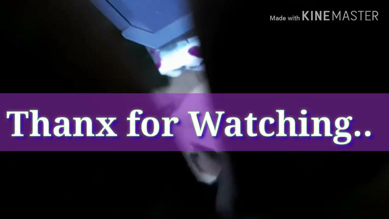 Duplex Printing    Kyocera Taskalfa 1800    2019
