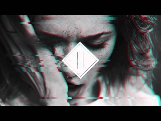 wild-belle-our-love-will-survive-neoso-remix-thesecondchoice