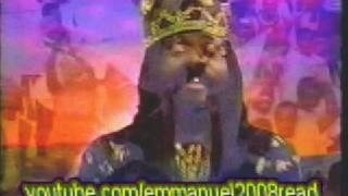 Koudjay - Gran Gosye  ( kanaval 2001 )