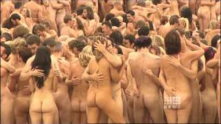 Repeat youtube video tunick.mpg