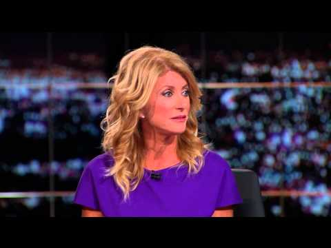 Real Time with Bill Maher: Planned Parenthood – August 28, 2015 (HBO)