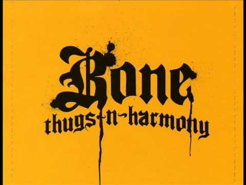 JD-(feat. Da Brat And Krayzie Bone)  Don't Hate On Me