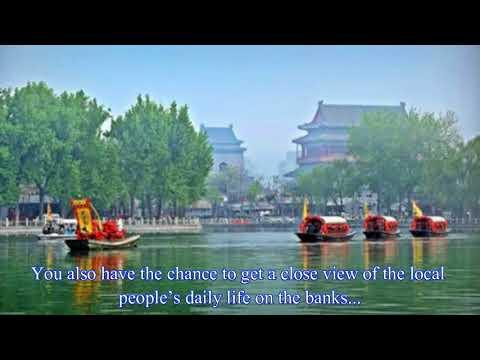 Best places   Top 10 Beijing    Romantic in Beijing 7