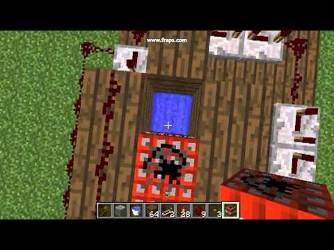 Seznamovací server ip Minecraft