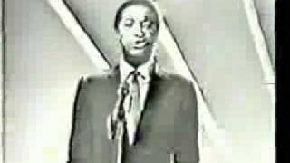 SAM COOKE / AIN