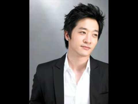 Alex Chu - Saranghae