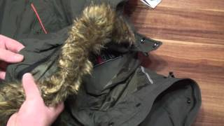 видео Одежда для мужчин — Страница 2 — Ali-guide.ru