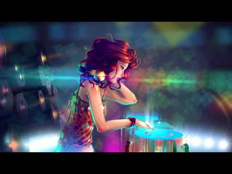 !best! classic techno, hands up, trance, jumpstyle mix 2016