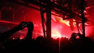 Wiz Khalifa 5.10.2013 Zenith Die-Kulturhalle