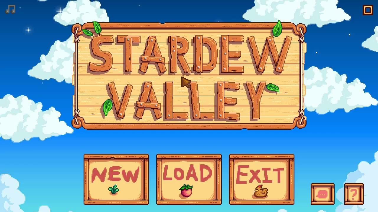 Stardew Valley Geld Cheat
