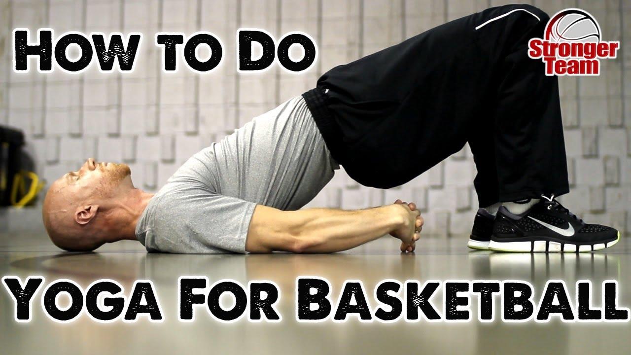 pure sweat basketball pdf free