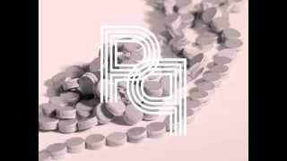 Video Précieux Passages // bijou contemporain download MP3, 3GP, MP4, WEBM, AVI, FLV Juni 2018